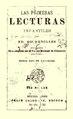 Las primeras lecturas infantiles - Ed Rocherolles.pdf