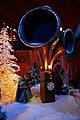 Last 8th floor Christmas show at Dayton's (24297778828).jpg