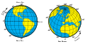 Latitude and Longitude of the Earth.svg