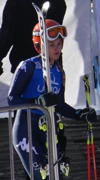 Laura Pirovano (Lienz, 28-12-2015).png