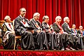Laurea honoris causa a Paolo Conte (37372743870).jpg