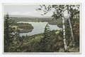 Laurel Lake and The Berkshire Country, Massachusetts (NYPL b12647398-74136).tiff