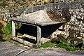 Lavadoiro do Souto, Augasantas.jpg