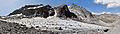 Lavaz-Gletscher.jpg