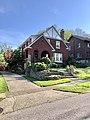 Lawton Road, Park Hills, KY - 49902555547.jpg