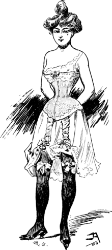 LeFrou-Frou1900page55.png