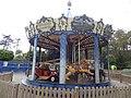 Le Carrousel du parc touristique des Combes.jpg