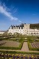 Le Château de Villandry et son Potager.jpg