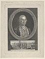 Le Général Washington, Commendant en Chef des Amées Americaines, né en Virginie en 1733 MET DP855235.jpg