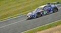 Le Mans 2013 (9347276034).jpg