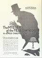 Le Mystère de la Chambre Jaune by Emile Chautard Film Daily 1920.png