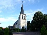 Le Quesnoy-en-Artois église3.jpg