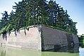 Le Quesnoy (Nord) (9600286912).jpg