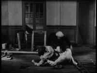 File:Le Rembrandt de la rue Lepic (1911).webm