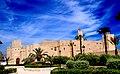 Le Ribat de Monastir 41, mai 2013.jpg