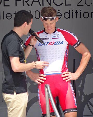 Le Touquet-Paris-Plage - Tour de France, étape 4, 8 juillet 2014, départ (B019).JPG