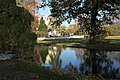 Le Vésinet Canal 978.jpg