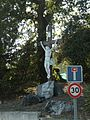Le Verdon croix.JPG