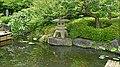 Le jardin du temple Hase-dera (Kamakura, Japon) (47084983542).jpg