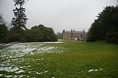 Leagram Hall - geograph.org.uk - 136139.jpg