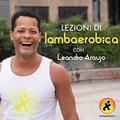 Leandro Araujo.png
