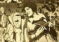Leatrice Joy - Jun 1919 MPW.jpg