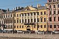 Lebedev-house.JPG