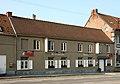 Lede Grote Steenweg 171-173 - 112816 - onroerenderfgoed.jpg
