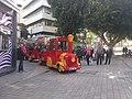 Ledras Train - panoramio.jpg