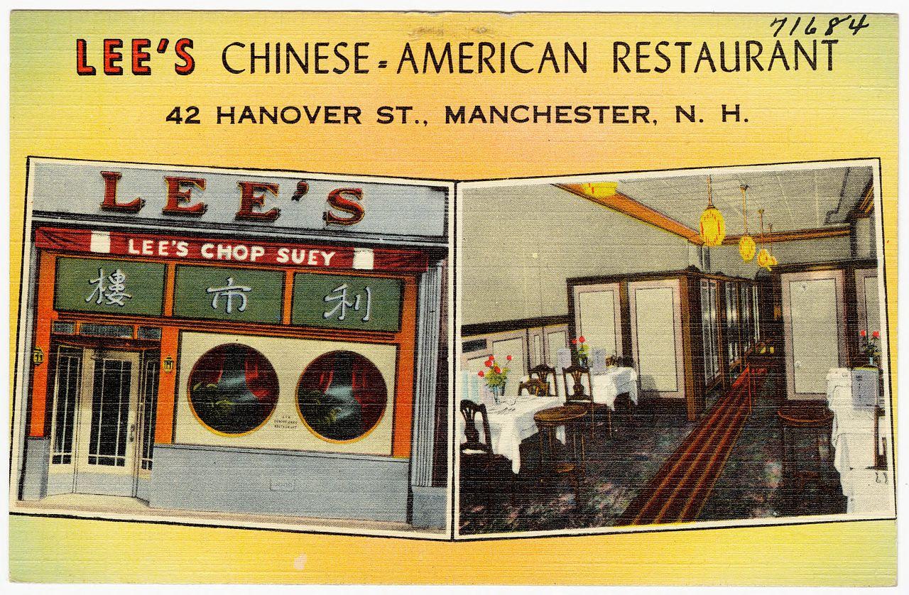 Lee S Restaurant Myrtle Beach