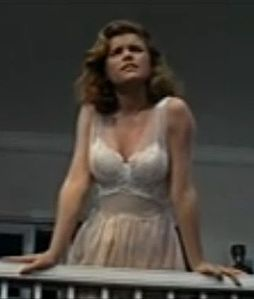 Lee Remick in The Long Hot Summer 2.jpg