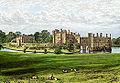 Leeds castle Morris edited.jpg