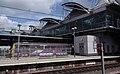 Leeds railway station MMB 35 144012.jpg