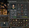 Legend of Grimrock screenshot 01-cropped.jpg