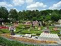 Legoland - panoramio (94).jpg