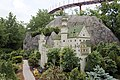 Legoland Deutschland - panoramio (27).jpg