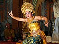 Legong Dance, Ubud, Bali 03.JPG