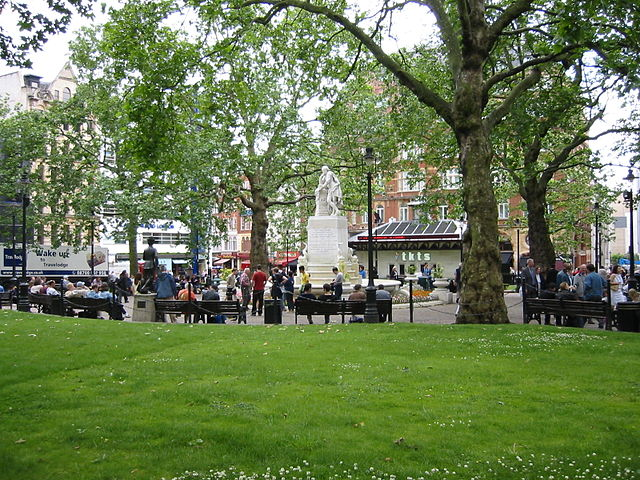 Leicester Square Theatre_4
