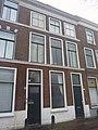 Leiden - Herengracht 78 en 78AB.JPG