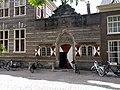 Leiden - Kinderweeshuis.jpg