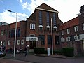 Leiden - Witte Singel 1.jpg
