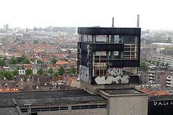 Leiden Meelfabriek roof 2.jpg