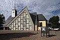 Leimersheim-St Gertrud-10-gje.jpg