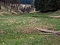 Leinleitertal trocken-20200403-RM-164404.jpg