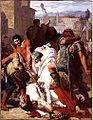 Lenepveu La mort de Vitellius.JPG