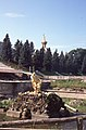 Leningrad 1991 (4388385844).jpg
