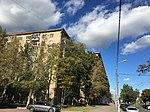 Leninsky 83 113 1930 (44793837355).jpg