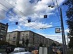 Leninsky 83 113 2138 (44982831684).jpg