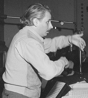 American composer