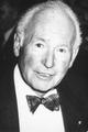 Leo Koslowski (* 29. November 1921 in Liebstadt, Ostpreußen; † 13. Oktober 2007 in Tübingen).tif